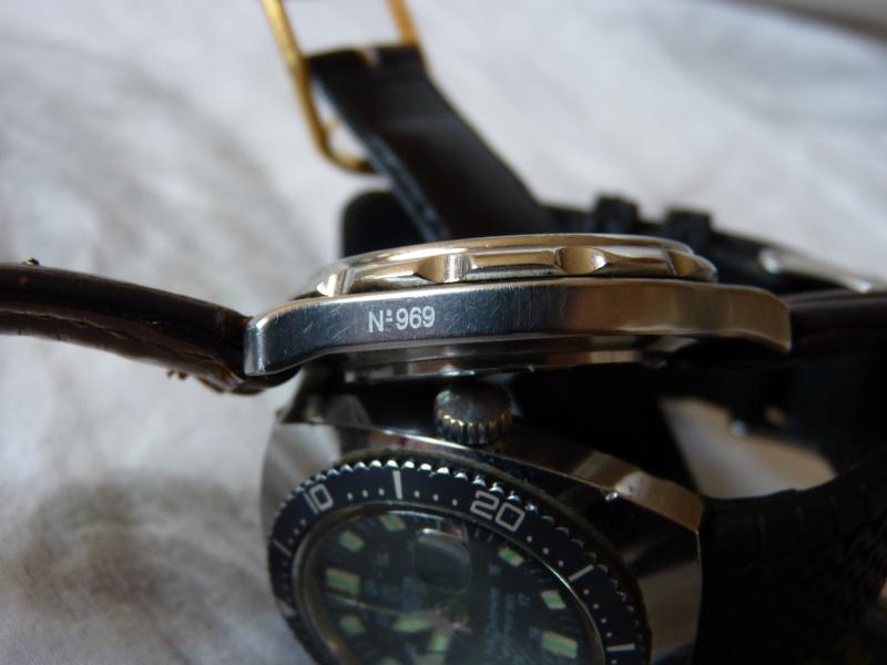 """mes montres """"vintage"""" P1010511"""
