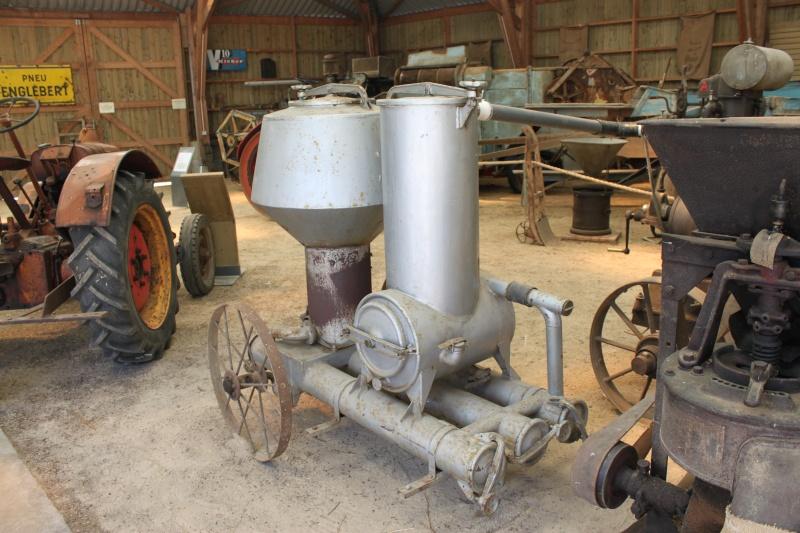 Tout premier gazo moteur fixe. Img_4412