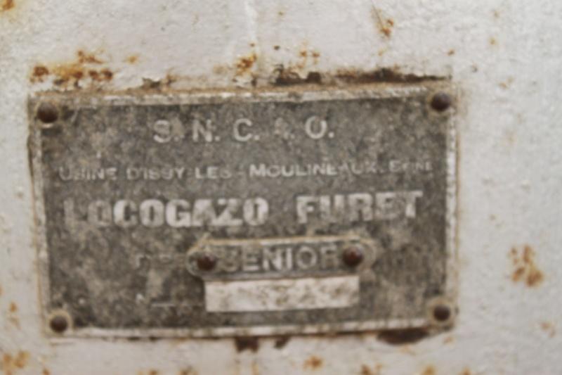 Tout premier gazo moteur fixe. Img_4414