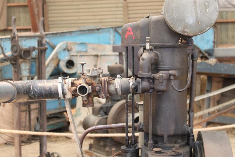 Tout premier gazo moteur fixe. Img_4415