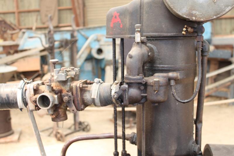 Tout premier gazo moteur fixe. Img_4416
