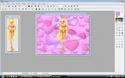 [Tuto] Faire de jolie créa' sur photofiltre - Page 5 Sans_t19