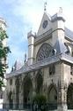 Церковь Сен-Жермен-л'Оксерруа 15311