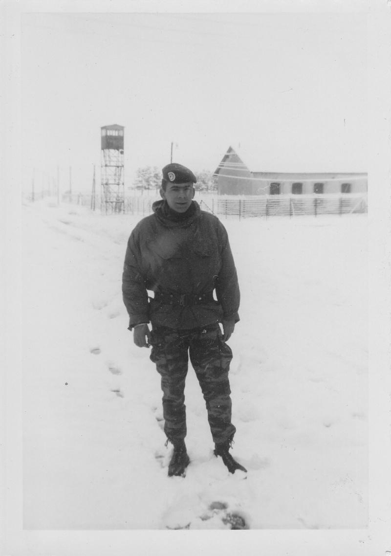 Hiver 62 Camp du Larzac Img_0011