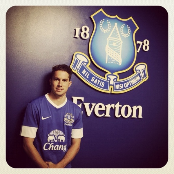 8. Bryan Oviedo (Baby!) - Page 2 A1pjag10