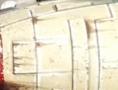 Question peinture : brûlure/rouille Captur12