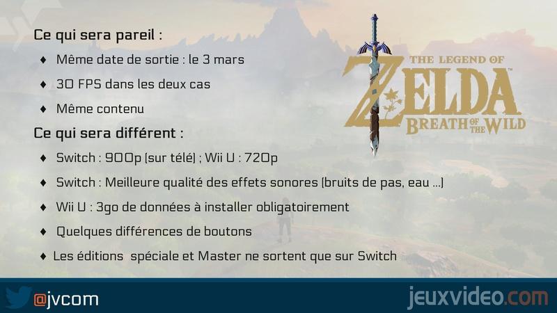 Zelda Breath of the Wild C2hwef10