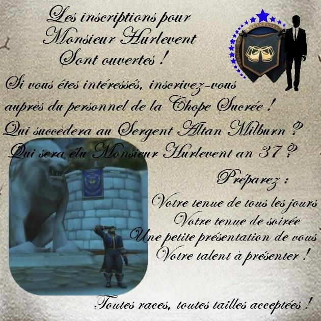 Monsieur Hurlevent Monsie10