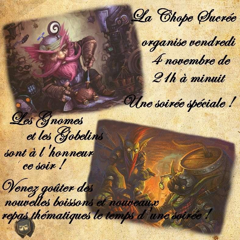Soirée Gnome et Gobelin  Soirye10