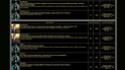 Anciennes versions du forum [Récapitulatif] - Page 4 Captu219