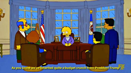 Les Simpsons Tumblr42