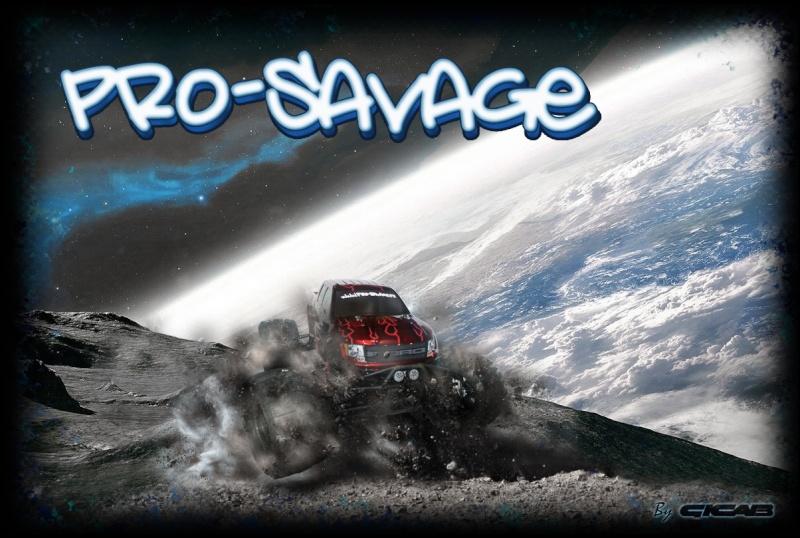 [Historique] Tous les headers de pro-savage Header10