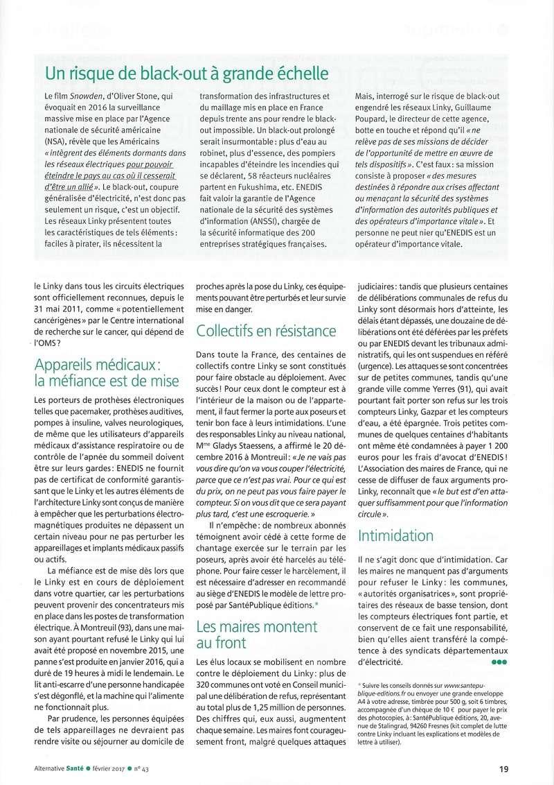 Nouveaux Compteurs Electriques Linky : ERDF a disjoncté !! 1_110