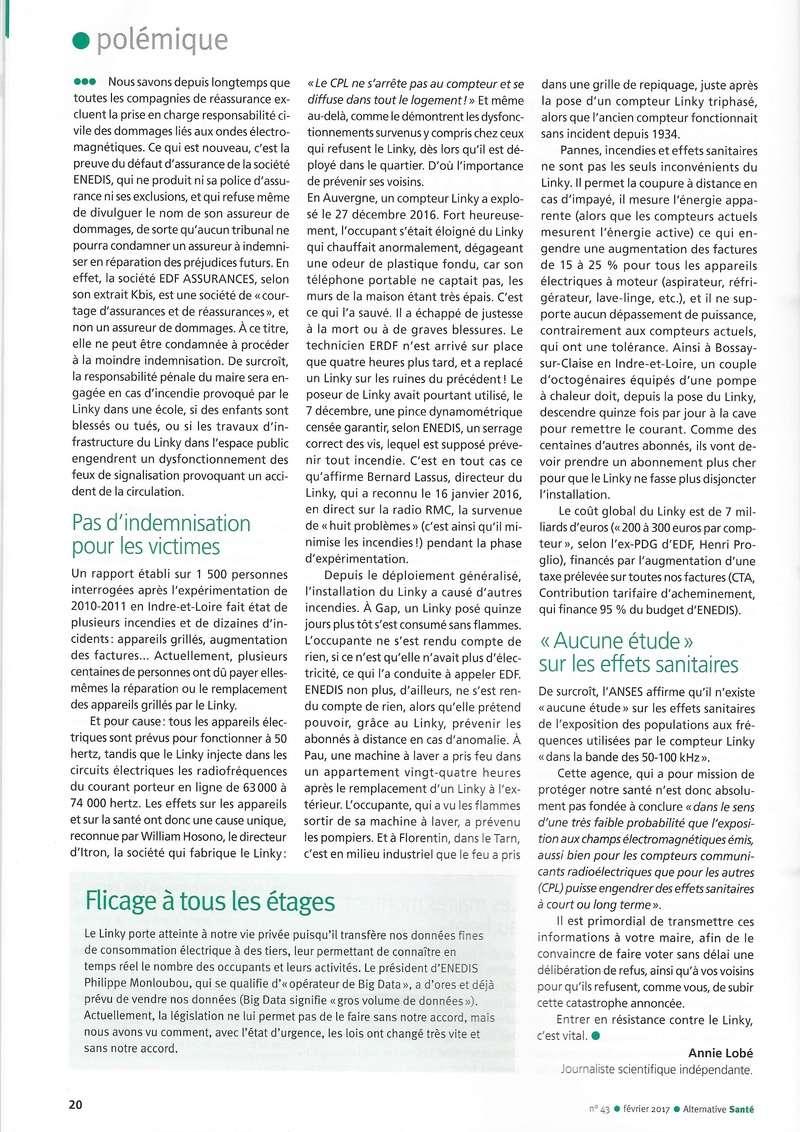 Nouveaux Compteurs Electriques Linky : ERDF a disjoncté !! 1_210