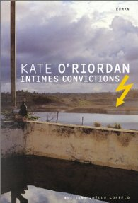 [O'Riordan, Kate] Intimes convictions 41t44g10