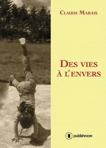 [Marais, Claude] Des vies a l'envers Des-vi10