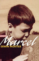 [Mortier, Erwin] Marcel 10010010