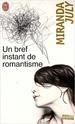 [July, Miranda] Un bref instant de romantisme 51rwfg10