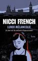 [French, Nicci] Lundi mélancolie - le jour où les enfants disparaissent 97822610