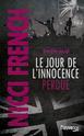 [French, Nicci] Terrible jeudi: le jour de l'innocence perdue 97822612