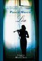 [Mercier, Pascal] Léa 97823511