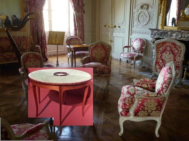 Exposition fêtes et divertissements à Versailles (2016-2017) - Page 3 04_03_11