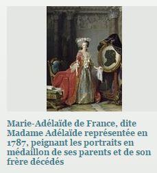 Exposition fêtes et divertissements à Versailles (2016-2017) - Page 4 66614