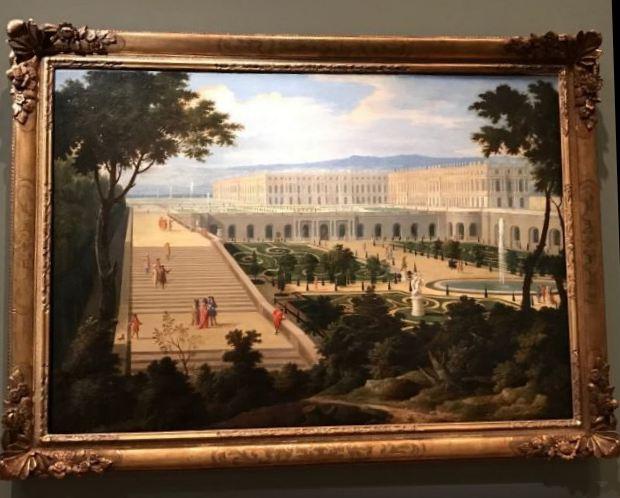 Trésors de Versailles, Nat.Gall.Austalia, Canberra - 12/2016 - Page 2 C14