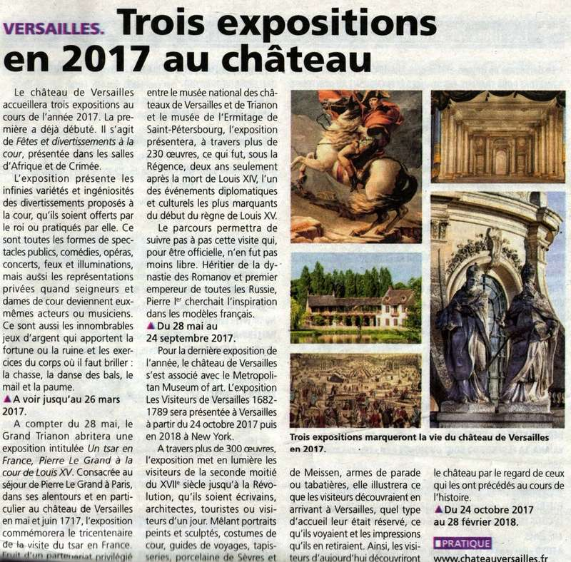Expositions à Versailles en 2017 Img07010