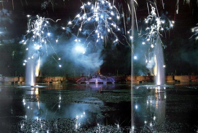 Les fêtes de nuit au bassin de Neptune  Img12910
