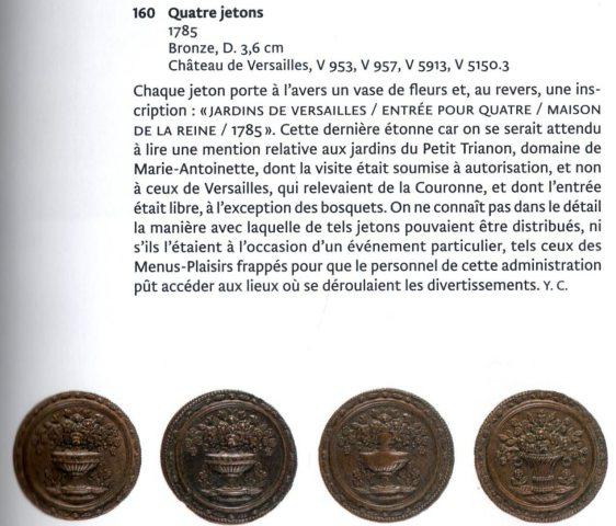 Exposition fêtes et divertissements à Versailles (2016-2017) - Page 3 Img15811