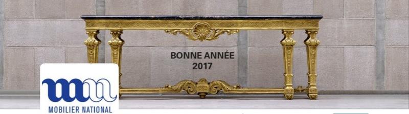 Les Trésors du mobilier national France 5 25 decembre 2014 Qqqq15