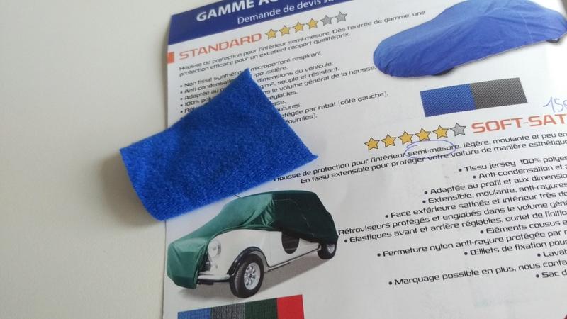 Housse de protection voiture (intérieur) Img_0914