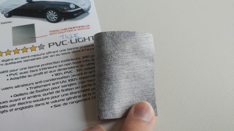 Housse de protection voiture (intérieur) Img_0918