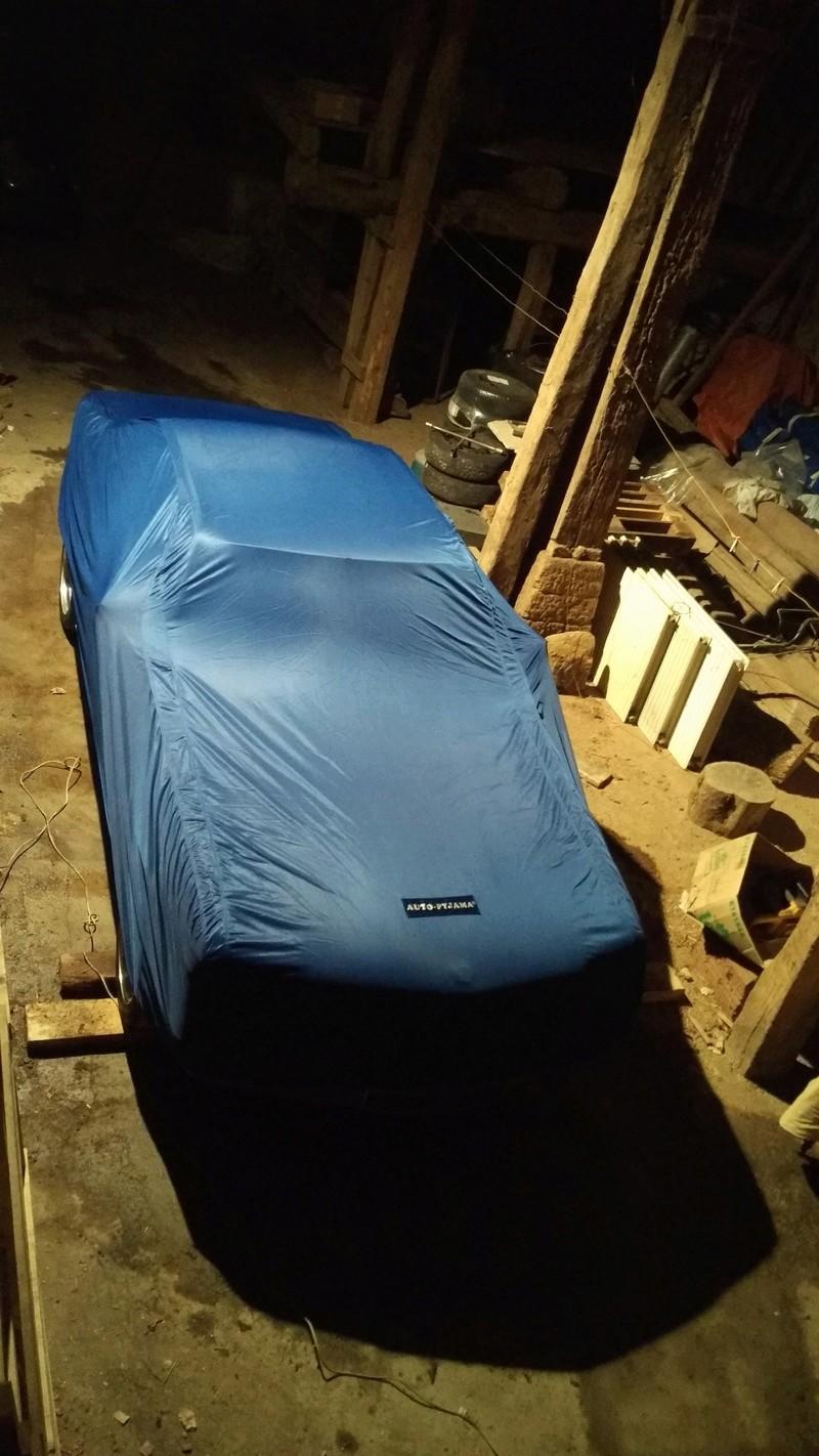 Housse de protection voiture (intérieur) Img_2612