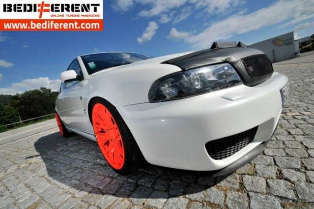 Audi A4 abs_power 96887310