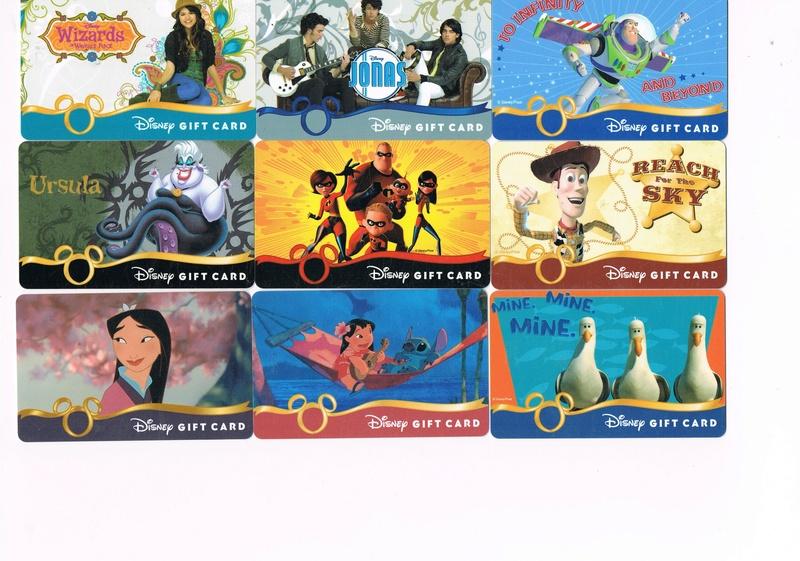 DISNEY Disney10