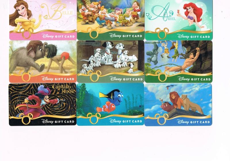 DISNEY Disney11