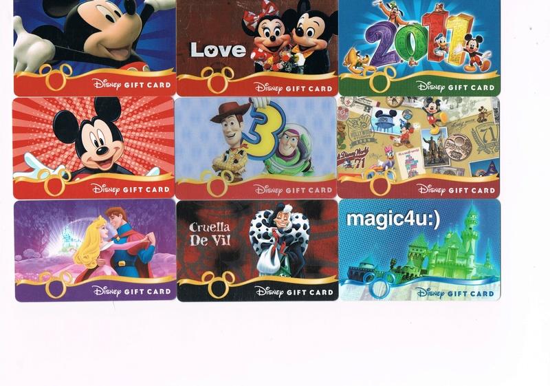 DISNEY Disney12