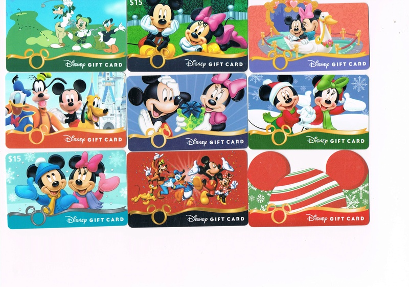 DISNEY Disney15