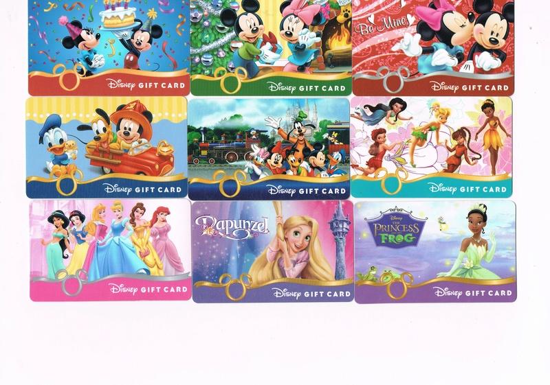 DISNEY Disney17