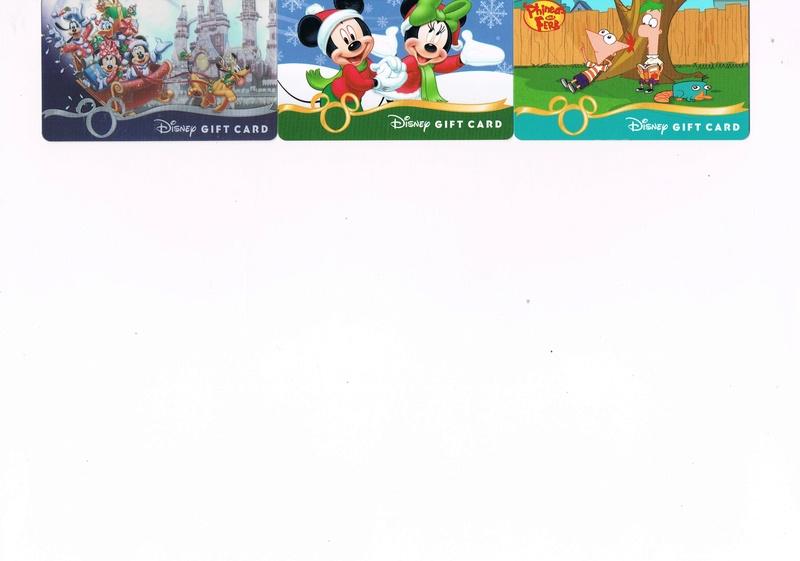 DISNEY Disney18