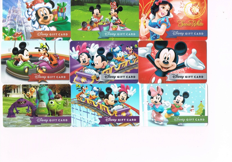DISNEY Disney19