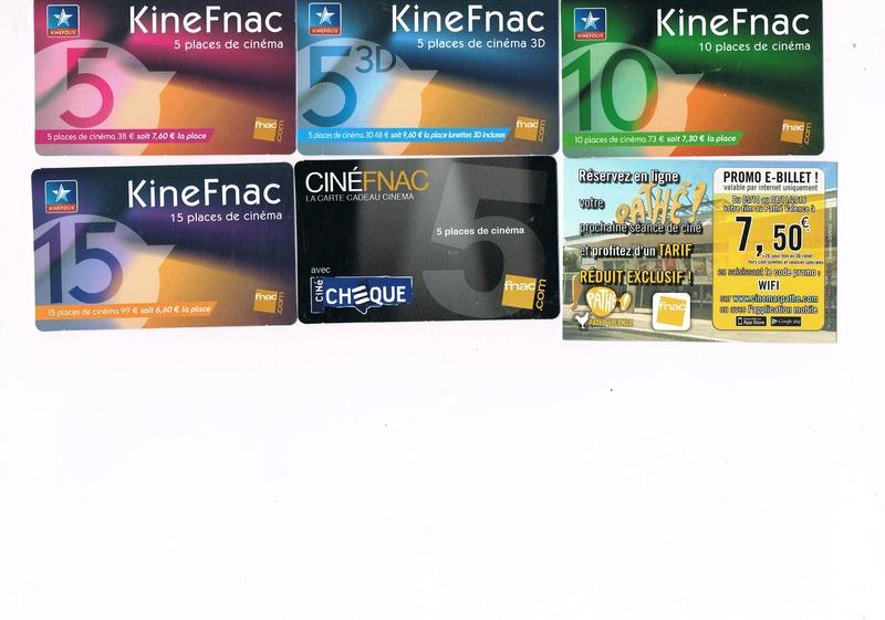 FNAC Kine Fnac (Cinéma) Fnac_c10