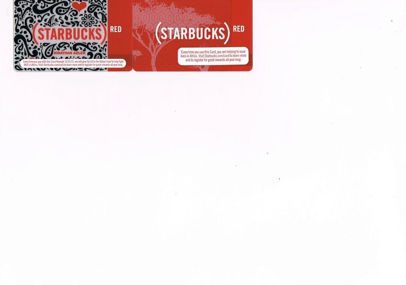 Starbucks Starbu25