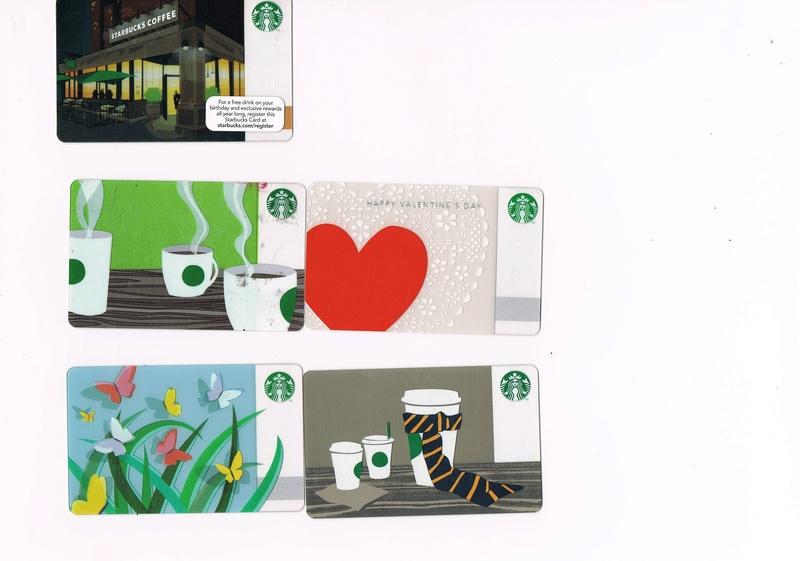 Starbucks Starbu33
