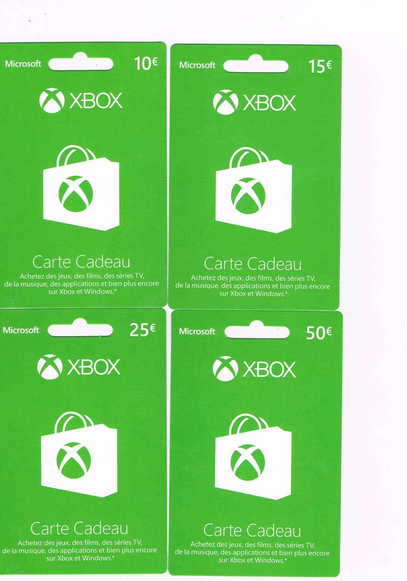 XBOX Xbox_110