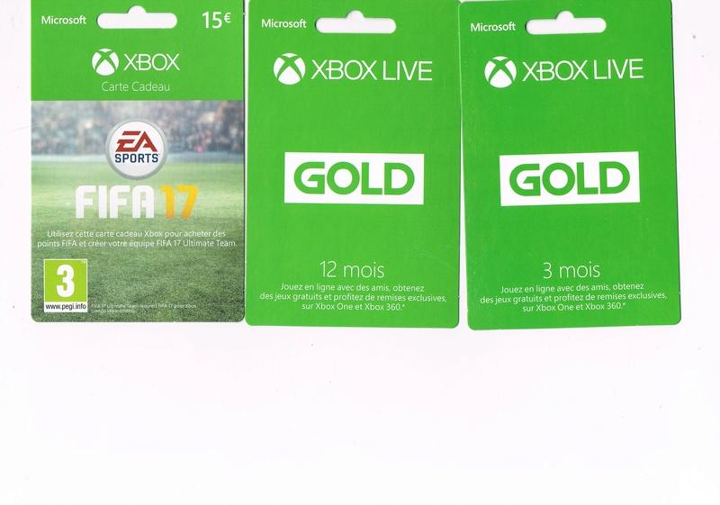 XBOX Xbox_111
