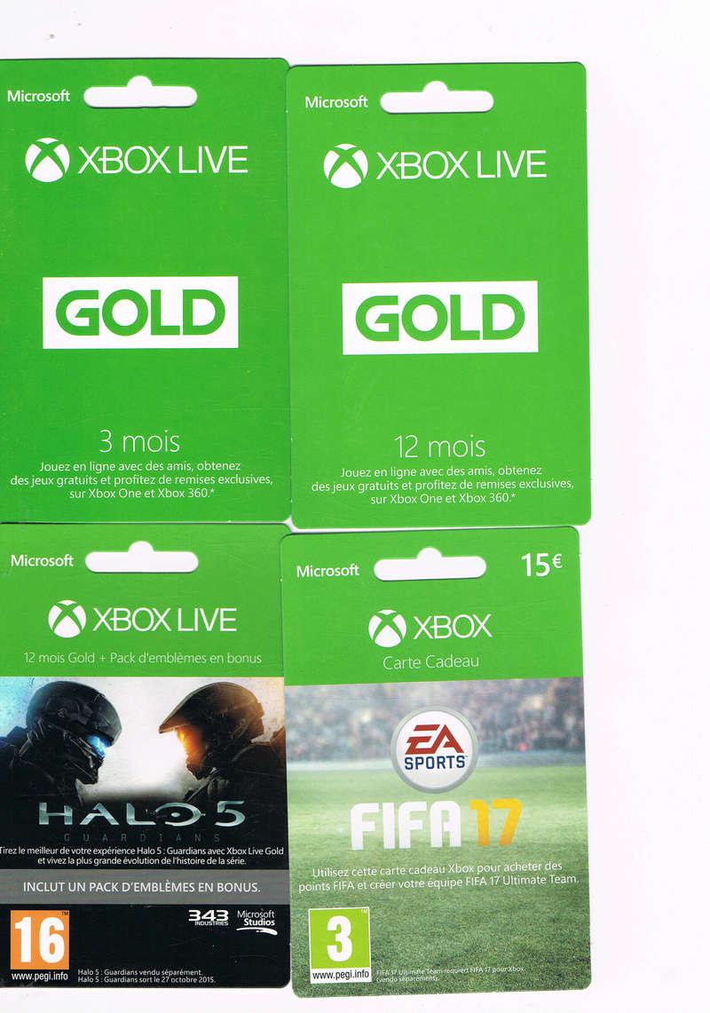 XBOX Xbox_910