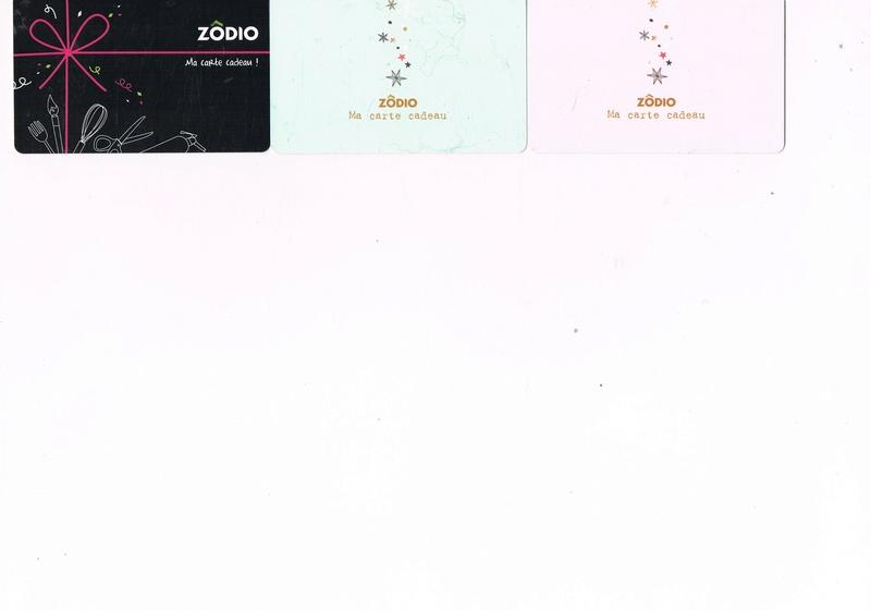 Zodio Zodio10